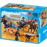 L'idea che ti manca @ Amazon.it: playmobil
