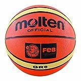 Molten Ballon de