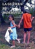 echange, troc Eric Gonzalès - La guèrra de Bambovila (Occitan de Gascogne)