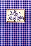 : Das Kochbuch aus Schleswig-Holstein
