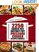 Jamie Stewart (Author)(6)Buy new: $2.99