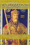 img - for Breve Historia de Carlomagno y el Sacro Imperio Romano Germanico (Breve Historia/ Brief History) (Spanish Edition) by Juan Carlos Rivera Quintana (2009-01-01) book / textbook / text book