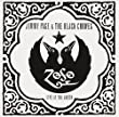 PAGE, JIMMY/BLACK CROWES - LIVE AT THE GREEK (2CD)