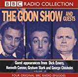 img - for Goon Show Classics: The Goon Show and Guests (Radio Collection) (Vol 16) book / textbook / text book