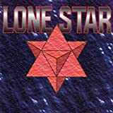 BBC Radio 1 Live in Concert by Lone Star