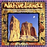 Various Artists Native Lands