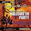 Hallowe'en Party (BBC Audio Crime)