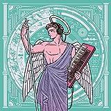 First Album(通常盤)