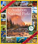 Audubon National Parks Picture-a-day...