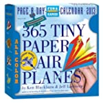 365 Tiny Paper Airplanes 2013 Page-A-...