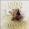 The Third Nero: Flavia Albia, Book 5 (Falco: The New Generation) Hörbuch von Lindsey Davis Gesprochen von: Lucy Brown