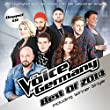 Best of 2014 (Inklusive Winner Single)