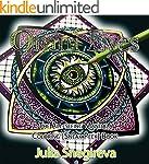 Omni Eyes: The All-seeing Mandala Col...