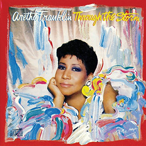 Aretha Franklin-Through The Storm-Remastered Expanded Edition-2CD-2014-DLiTE Download