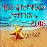 Los Grandes Éxitos De Verano 2015
