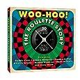 Woo Hoo!- The Roulette Story