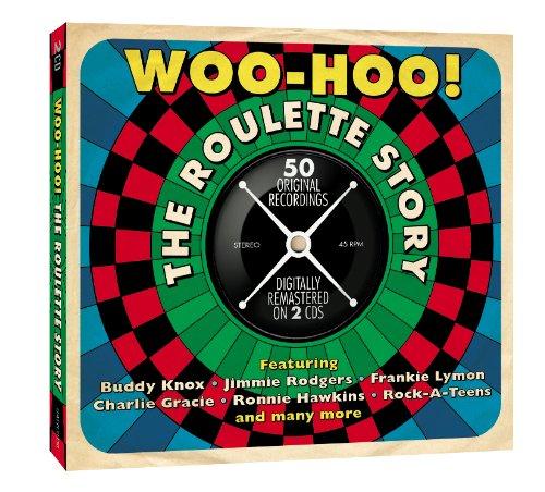 Tmhh roor roulette download