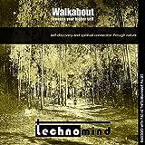 Walkabout: Awaken Your Higher Self