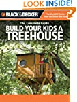 Black & Decker The Complete Guide: Bu...