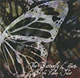 The Butterfly Effect ~In the Romeo & Juliet~ (TYPE-A)