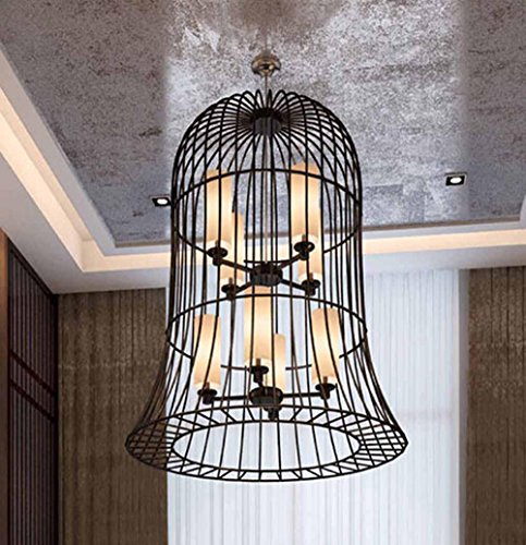 bbslt-gabbia-in-ferro-battuto-stile-cinese-imitando-i-classici-lampadari-lampadario-sala-da-pranzo-d