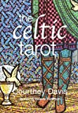 The Celtic Tarot (0007145888) by Davis, Courtney