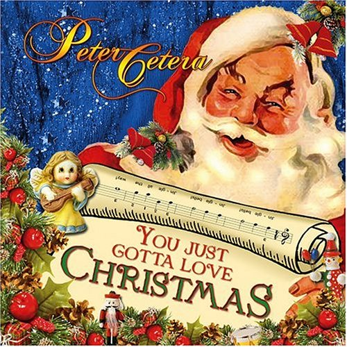 you-just-gotta-love-christmas