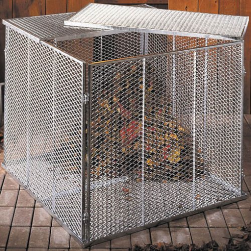 komposter-deckel-boden-streckm100x100cm