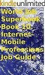 World Job Superbook Book 10. Internet...