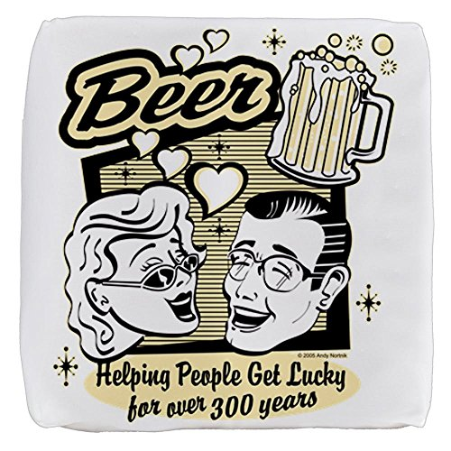 13-inch-6-sided-cube-ottoman-beer-helping-people-get-lucky