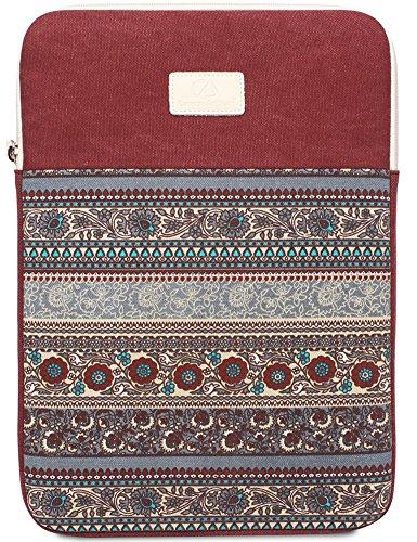 bloomstar-15-pollici-bohemien-tela-protettiva-portatile-manica-borsa-notebook-custodia-cover-per-mac