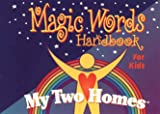 Magic Words Handbook for Kids