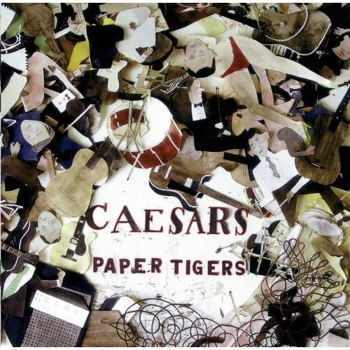 All About Tigers at EssayPedia.com