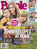 img - for People Magazine February 2 2015 book / textbook / text book