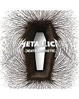 Death Magnetic [Explicit]