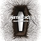Death Magnetic (DIGITAL ALBUM)