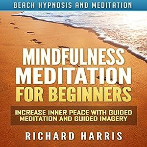 Mindfulness Meditation for Beginners Speech