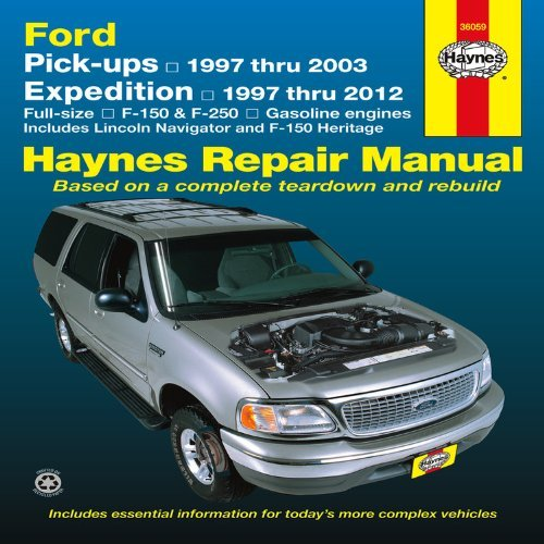 ford-pick-ups-expedition-and-lincoln-navigator-pick-ups-1997-thru-2003-expedition-1997-thru-2012-ful