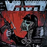 War and Pain by VOIVOD (2004)