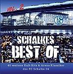 Schalkes Best of Vol.2