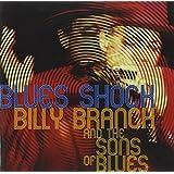 Blues Shock
