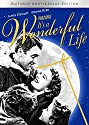 It's A Wonderful Life (2pc) [DVD]<br>$557.00