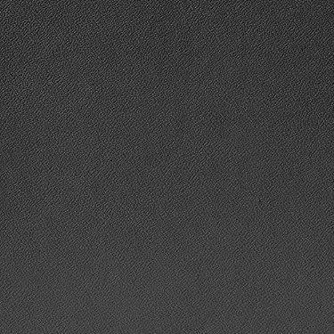 NuPro Fire HD 8 Slim Standing Case (5th Generation - 2015 release), Black