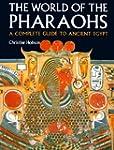 World Of The Pharaohs