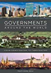 Governments around the World: From De...