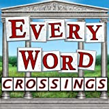 Every Word: Crossings
