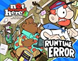 Runtime Error: Not Invented Here Book 1 (0974035386) by Barnes, Bill
