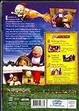 Chicken Little - Cartoon & Animation (DVD Zone 3)