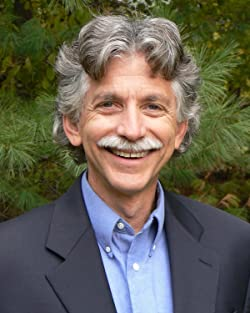 Ronald D. Siegel