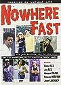 Nowhere Fast (Full) [DVD]<br>$250.00
